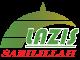 Logo LAZIS Sabilillah